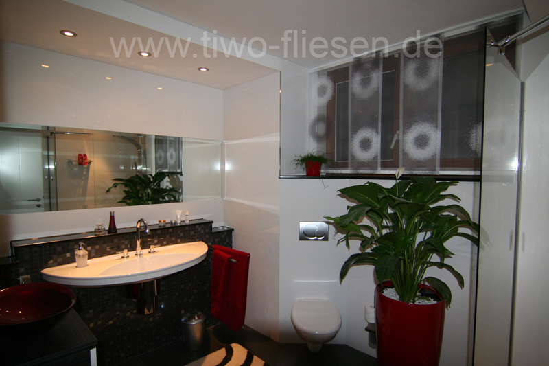 b der tiwo fliesen. Black Bedroom Furniture Sets. Home Design Ideas