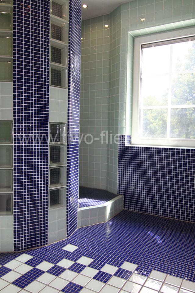 Dusche Schneckenform : Individuelle Badgestaltung mit ma?gefertigter Dusche in Schneckenform